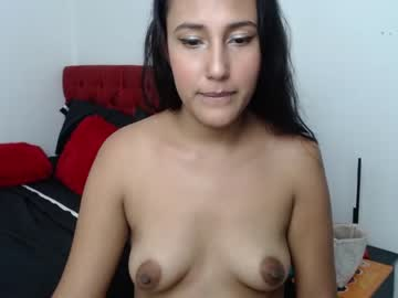 [21-02-21] loli_brunettee cam show from Chaturbate
