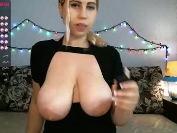 [18-01-21] bb_marina record private show from Chaturbate