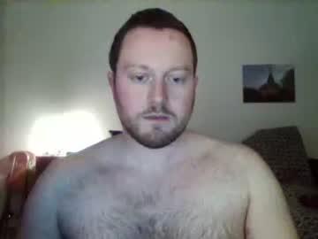 [28-12-20] jeuneloup94 chaturbate public webcam video