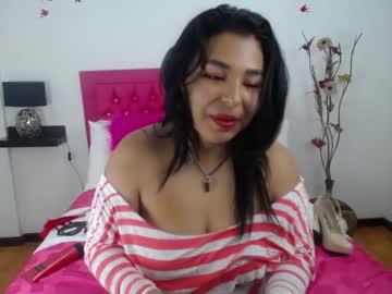 [03-04-21] luna_clarke private sex show from Chaturbate