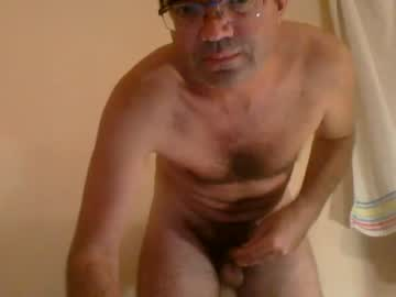 [18-08-21] amaranther video with dildo from Chaturbate
