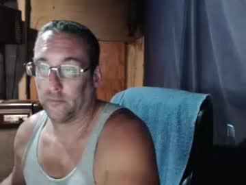 [12-07-20] kansasfarmer1 record webcam show