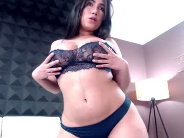 [22-12-20] mariejane2 webcam video
