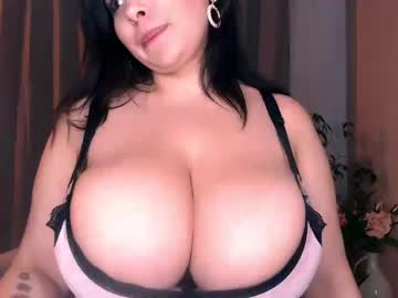 [28-09-20] lady_laalllie record premium show video