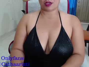 [07-06-21] cathaarizti record private webcam from Chaturbate
