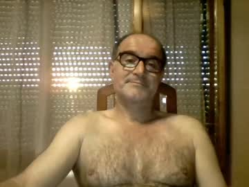 [26-06-20] shymmy10 private show video from Chaturbate