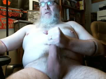 [02-07-21] soylent7 public show from Chaturbate