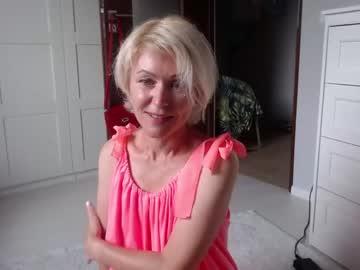 [16-07-21] jasmin18v chaturbate webcam record