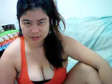 [21-02-21] exotic_asian_boobsxxx record webcam video from Chaturbate