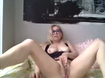 [11-04-21] icynicy private show from Chaturbate