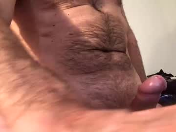 [31-05-20] magicswede cam video from Chaturbate