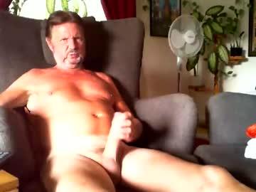 [29-06-21] arand9 private sex video from Chaturbate.com