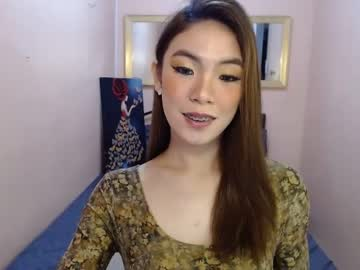 [17-09-21] sweettrixiee webcam show from Chaturbate