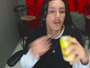 [24-06-21] duckky_xhot video with toys from Chaturbate.com