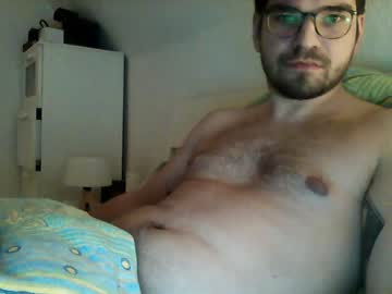 [28-01-20] germanguy_fun record blowjob video from Chaturbate
