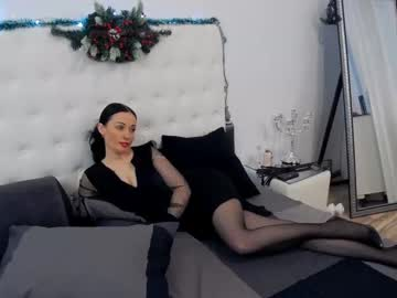 [10-01-21] hottalina_ private sex show from Chaturbate.com