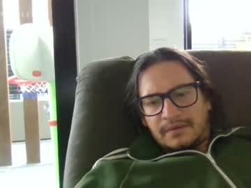 [26-02-21] mastercanabico2 premium show video from Chaturbate