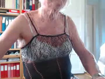 [05-10-20] tubaist public webcam from Chaturbate.com