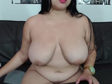 [09-03-21] kandyhotlove private XXX video from Chaturbate