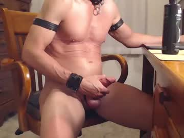 [05-07-21] kinkyfunbdsm record webcam video from Chaturbate