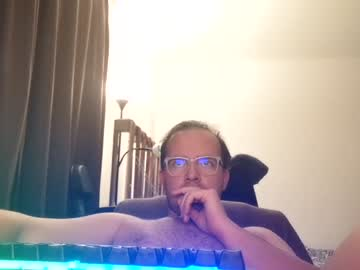 [28-01-20] appleseby2 public show from Chaturbate.com