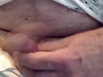 [23-05-21] joeyballs1 chaturbate webcam video