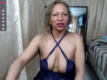 [16-11-20] lindavazquez record webcam show from Chaturbate