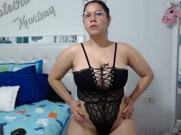 [26-02-21] natashakourtny1 video with dildo