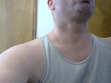 [11-09-20] 00sean0 record private from Chaturbate.com