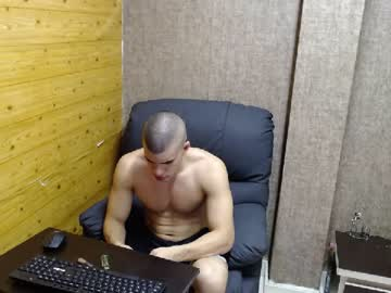 [26-09-20] andreewriggs record private show from Chaturbate.com