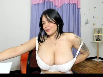 [19-11-20] fiire_girl public show from Chaturbate
