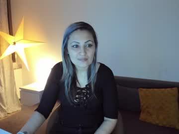 [27-01-21] hotblondy_xxx record public webcam video