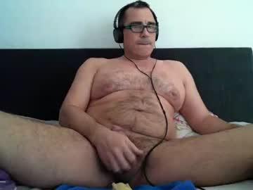 [02-08-21] sexurbation private webcam from Chaturbate.com