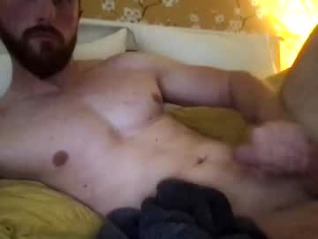 [04-08-21] the_butlers chaturbate private