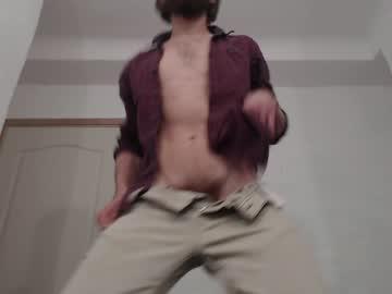 [11-01-21] tralalabala chaturbate webcam
