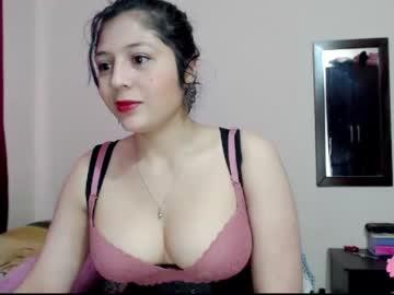 [10-08-21] kndy_miu chaturbate webcam video