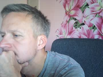 [27-09-20] paul_ispaul record private sex show from Chaturbate