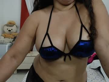 [29-01-20] xxnicepussy4you public webcam video from Chaturbate.com