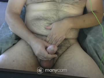 [28-07-21] baddaddy77 record cam show from Chaturbate.com