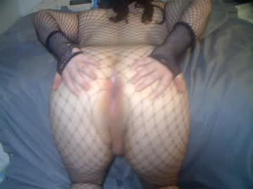 [13-08-20] lucy_stockings record private show from Chaturbate.com