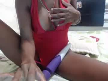 [10-01-21] pinkpussyhot28 video with toys from Chaturbate.com