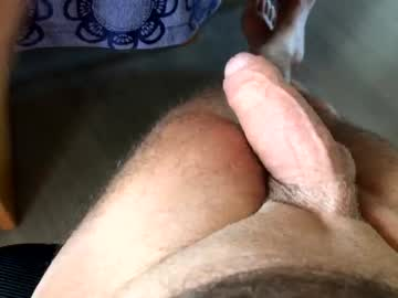 [02-06-21] rauchwagner record public show from Chaturbate.com