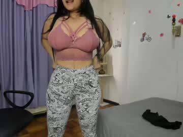[26-08-20] fiire_girl chaturbate private webcam