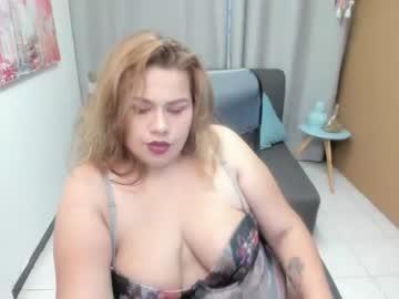 [15-07-21] lucianabbw private XXX video