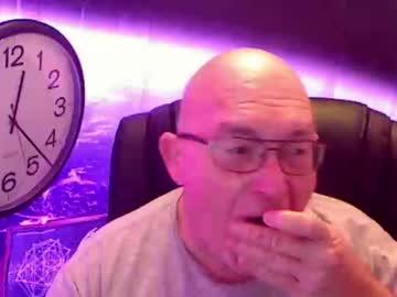 [16-06-21] brat_butt private XXX video from Chaturbate.com