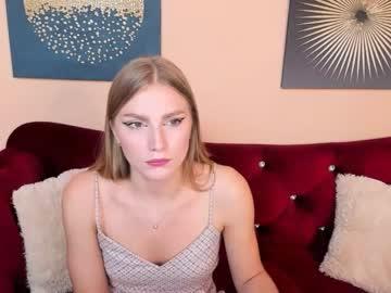 [17-08-21] emilia_silkk private webcam from Chaturbate.com
