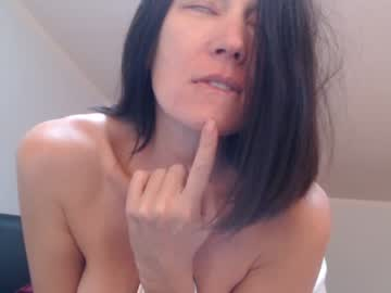 [11-10-21] sexycat34 record private webcam from Chaturbate