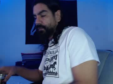 [11-08-21] el_carlitos_mx record video with toys from Chaturbate.com