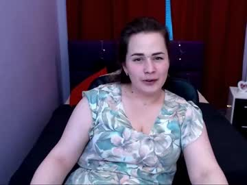[29-07-21] jill_corni show with toys from Chaturbate