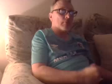 [12-01-21] rusty69x private show from Chaturbate